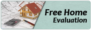 Free Home Evaluation, Rajiv Mehta REALTOR
